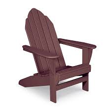 Polywood Patio Furniture Outlet by By The Yard Inc Maintenance Free Outdoor Furniture
