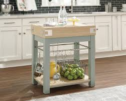 kitchen island price kitchen island 102986 kitchen island price busters furniture
