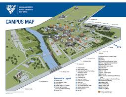 broward central cus map ipfw outreach