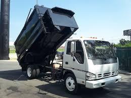 isuzu dump truck for sale 6376
