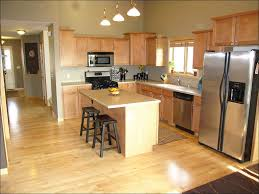 100 kitchen cabinet wood types types of wood cabinets to