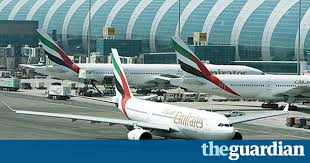 emirates delayed me for 24 hours on flight to sydney money the