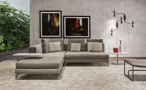 poltrone doimo spike collezione emporio doimo salotti divani e poltrone moderne