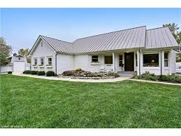 Lawrence Ks Zip Code Map by 1153 E 1135 Rd Lawrence Ks U2014 Mls 2071738 U2014 Better Homes And