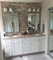 bathrooms design 60 inch bathroom vanity double sink white