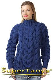 72 best wool sweaters by supertanya images on wool