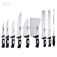 kitchen knives sets diy play kitchen tags play kitchen black kitchen knife set