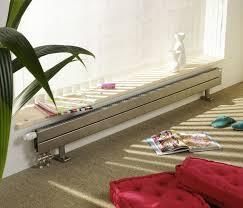 bureau d 騁ude fluide radiateur fluide city 1000w avec radiateur acova fassane bureau