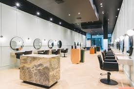 auckland u0027s newest drop in blow dry and hair cuttery bar the cut