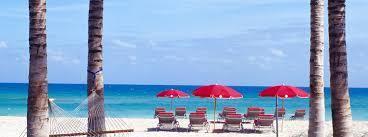 The 10 Best Delray Beach Restaurants 2017 Tripadvisor Miami Resort On The Beach Luxury 5 Star Resort Acqualina