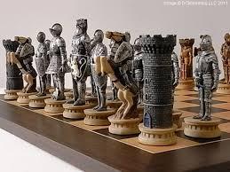decorative chess set ornamental chess sets ornamental chess sets berkeley chess medieval