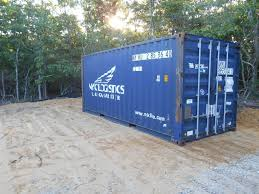 commercial storage containers storage containers for sale
