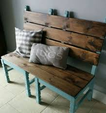 kitchen chair ideas best 25 kitchen chair makeover ideas on reupholster
