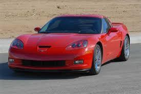 09 corvette z06 2006 to 2009 corvette z06 makes estimated 27 22 more horsepower