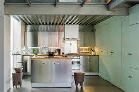 tapis de cuisine antid駻apant carrelage cuisine professionnelle antid駻apant 80 images