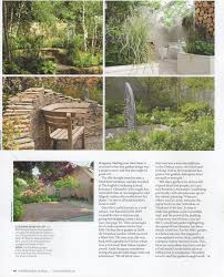Journal Decorating Ideas by Top Garden Design Journal Decor Idea Stunning Excellent Under