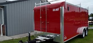 Seeking Trailer Fr Trailers For Sale In New York Aj S Truck Trailer Center