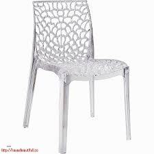 protege chaise chaise protege chaise ikea hi res wallpaper pictures housse