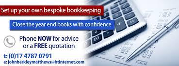 jbm bureau jbm bookkeeping