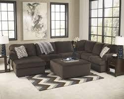 velvet sofa set furniture 6 seater sofa set designs 2 seater sofa price big sofa