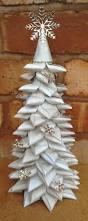white u0026 gold christmas tree gold christmas christmas tree and craft