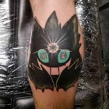 tattoo aftercare u2014 clockwork tattoo u0026 art gallery