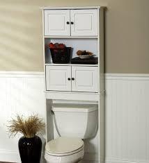 Bathroom Toilet Cabinets Bathroom Over The Toilet Bathroom Cabinets Bathroom Cabinets