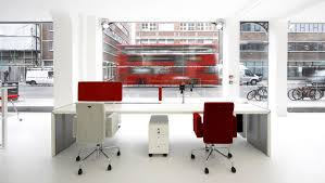 Modern Furniture London by Modern Office Furniture At Bulo London Showroom Uk Interior