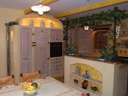 cuisiniste var extravagance cuisine provencale policies jobzz4u us jobzz4u us