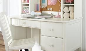Childrens Desks With Hutch Desks Intended For Children S Desk With Hutch Plan