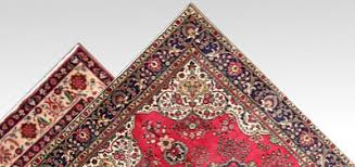 cheap area rugs rugs for sale discount area rugs