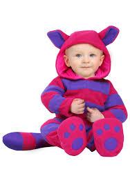 Halloween Costumes Newborns 0 3 Months Alice Wonderland Costumes Kids Halloweencostumes