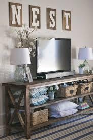 Modern Tv Table Designs Wooden Bedroom Furniture Bedroom Tv Furniture Tv Cabinet White Tv Stand