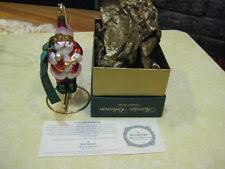 waterford ornament stand ebay