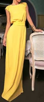 yellow dresses for weddings wedding dress code ex voto