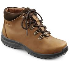womens boots tex madhouse family reviews hotter shoes keswick s tex