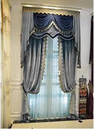 curtain ideas 1410 best drapes curtains swags pelmets valances etc images