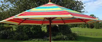 Striped Patio Umbrella Stripe Patio Umbrella Lovely With Photo Of Striped Patio Umbrella