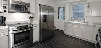 seconde de cuisine la seconde cuisine découvrez en photos la future maison de