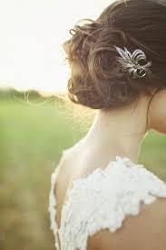 Hochsteckfrisuren Hochzeit Locker by Hochsteckfrisuren Hochzeit Locker Modische Frisuren Für Sie Foto