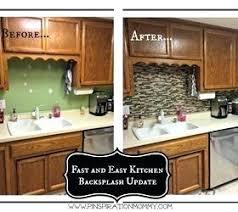 tiling a kitchen backsplash kitchen tile backsplash pictures musicyou co