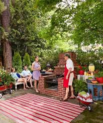 this old house picnic table this old house diy dare before gas grills and outdoor facebook