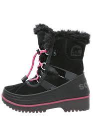 biking boots online sorel u0027s caribou boot 8 5 sorel kids boots tivoli ii winter