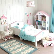 toddlers bedroom toddler room decor ideas beautyconcierge me
