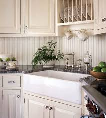 Country Style Kitchen Faucet 38 Best Kitchen Faucets Images On Pinterest Kitchen Faucets