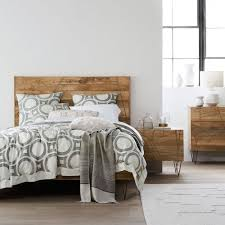 west elm 24 photos furniture stores 4999 old orchard ctr