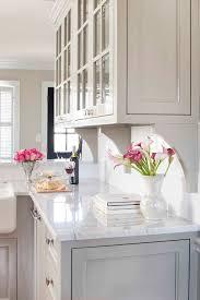 kitchen cabinet ends kitchen cabinet end panels design ideas