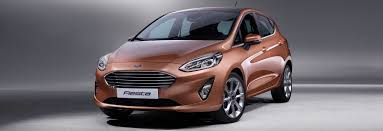 When Are New Car Models Released New Ford Fiesta Price Specs And Release Date Carwow