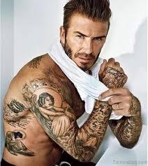 101 stylish sleeve tattoos