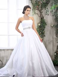 wedding dress near me 20 wedding dresses for brides quotes